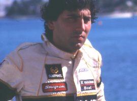 1985_foto_85-Guido2-1