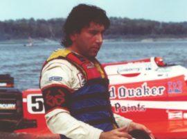 1987_foto_87-Guido-1-5