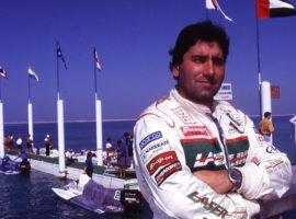 1993_foto_93-Abu Dhabi-3