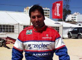 2001_foto_01-Guido6-2