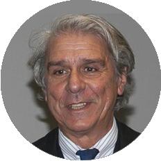 VINCENZO IACONIANNI - [span]Presidente Federazione Italiana Motonautica[/span]
