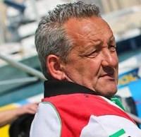 Giacomino Curti - [span]Tecnico Team Abu Dhabi, Dac Racing[/span]