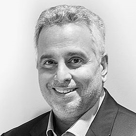 Ness Yammine - <span>Ex Olinvest Group Planning and Image Director, Ex Managing Director Tamoil Italia Spa</span>