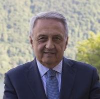 Piercarlo Viganò - [span]Ad Viganò S.p.A., storico sponsor di Guido[/span]