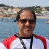 Salem R. El Remaithi - General manager Abu Dhabi International Marine Sports Club