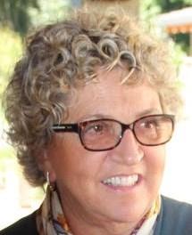 Lavinia Cavallero – F1H20 World Championship Senior Vice President