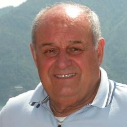 Tullio Abbate – President of Tullio Abbate Group